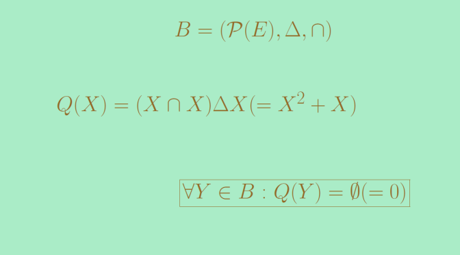 On polynomials having more roots than their degree