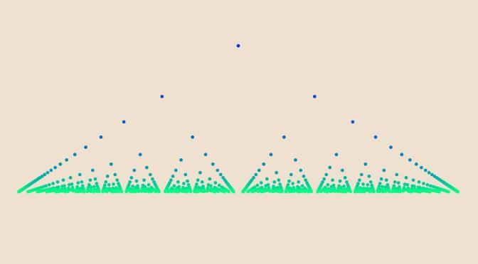 Thomaes-function image