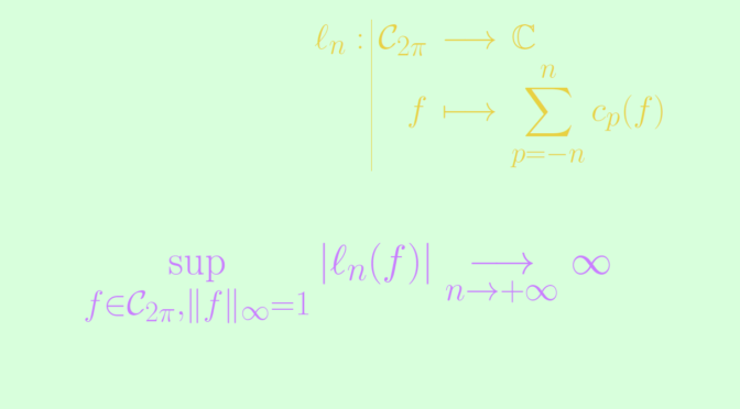 existence-continuous-function-with-divergent-fourier-series-image