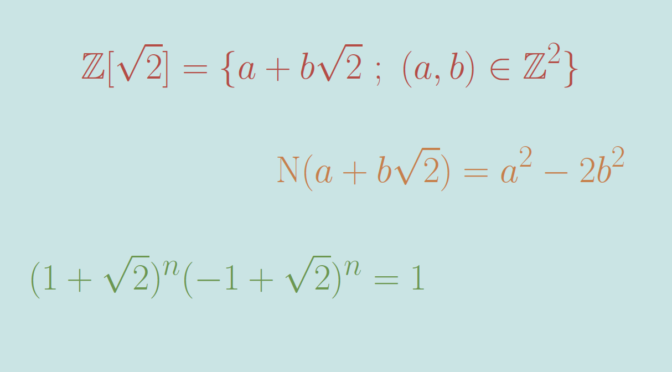 A Commutative Ring with Infinitely Many Units