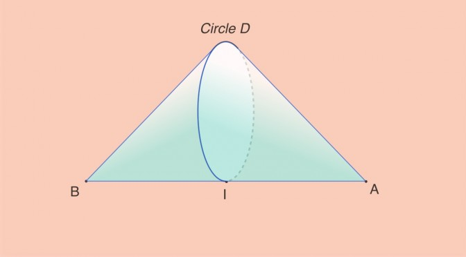 A compact convex set whose extreme points set is not close