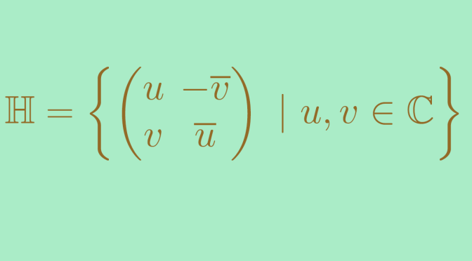 the-skew-field-of-hamilton-quaternions-image