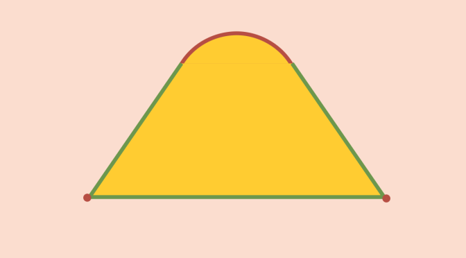 counterexample-krein-milman-theorem-image