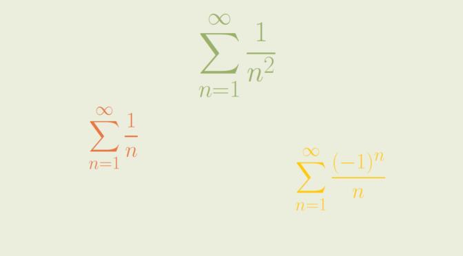 ratio-test-image